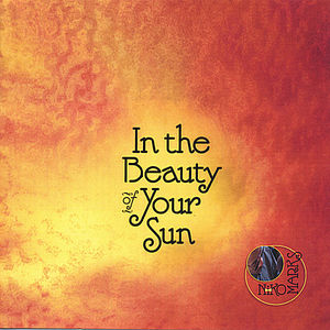 In the Beauty of Your Sun