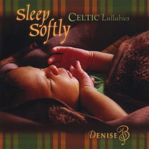 Sleep Softly