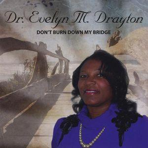 Don't Burn Down My Bridge
