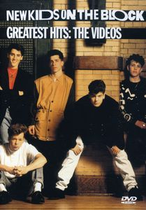 Greatest Hits: The Videos