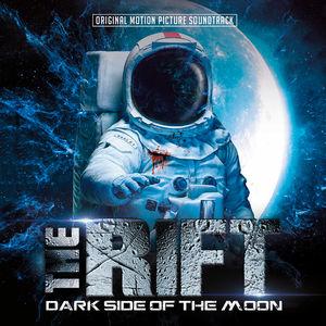 Rift - Dark Side Of The Moon (Original Soundtrack)