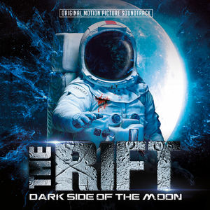 Rift - Dark Side Of The Moon (Original Soundtrack)