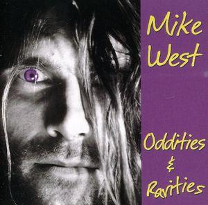 Oddities and Rarities
