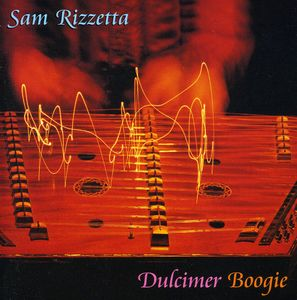 Dulcimer Boogie