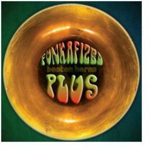 Funkafized Plus