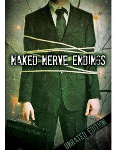 Naked Nerve Endings