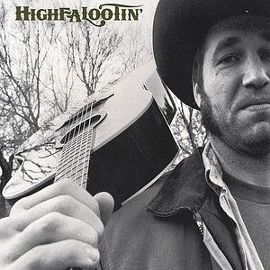 Highfalootin'