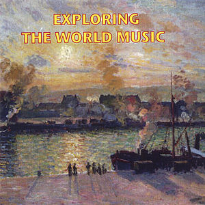 Exploring the World Music