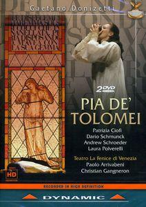 Pia de Tolomei
