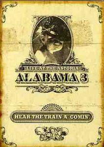 Hear the Train a Comin' [Import]