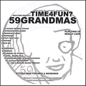 Time4Fun?