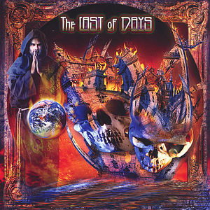 Last of Days