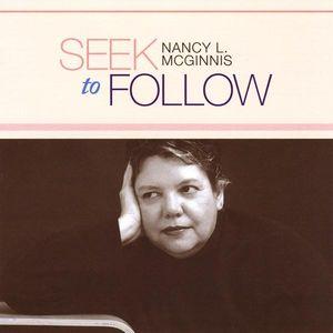 Seek to Follow