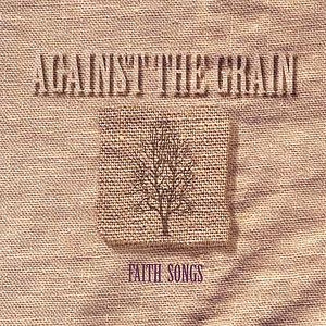 Faith Songs