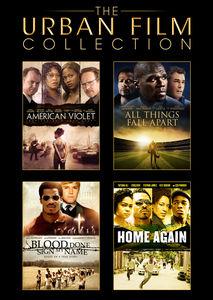 Urban Film Collection