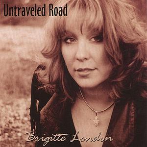 Untraveled Road