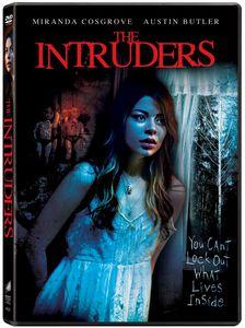 The Intruders