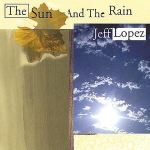 Sun & the Rain