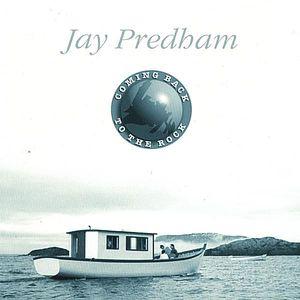 Jay Predham