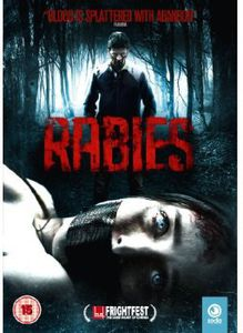 Rabies [Import]