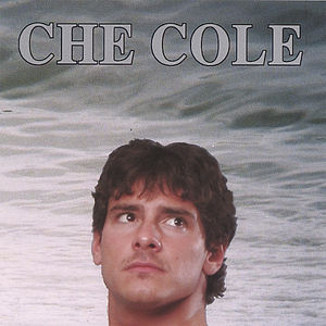 Che Cole