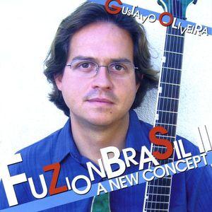 Fuzion Brasil II a New Concept