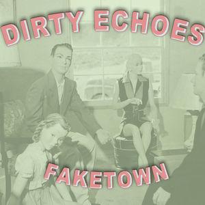 Faketown