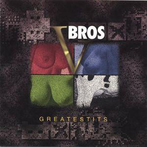 Greatestits