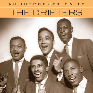 An Introduction To The Drifters