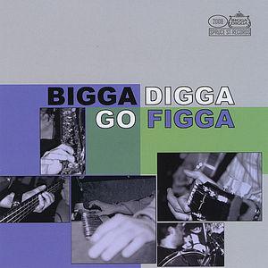 Go Figga