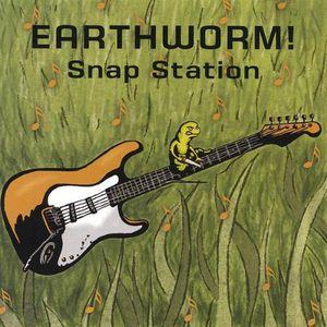 Snap Station