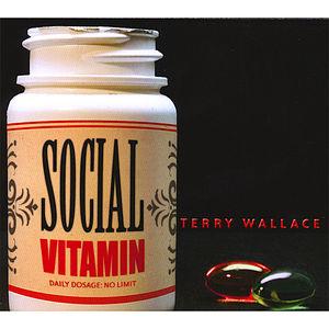 Social Vitamin