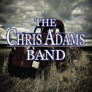 Chris Adams Band