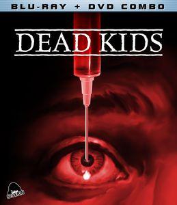 Dead Kids