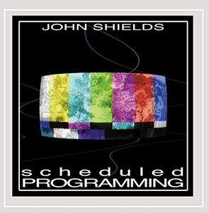 Scheduled Programming