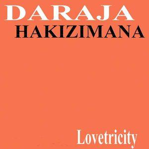 Lovetricity