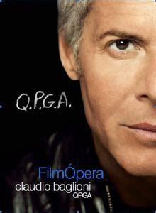 Q.P.G.A. Filmopera [Import]
