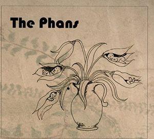 Phans