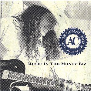 Music in the Money Biz