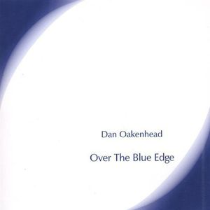 Over the Blue Edge