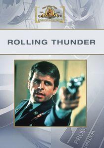 Rolling Thunder