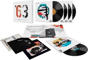 1963: New Directions , John Coltrane