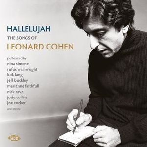 Hallelujah: Songs Of Leonard Cohen /  Various [Import]