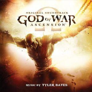 God of War: Ascension (Original Soundtrack)