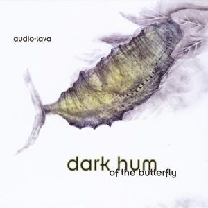 Dark Hum of the Butterfly