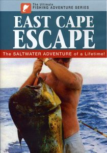 East Cape Escape
