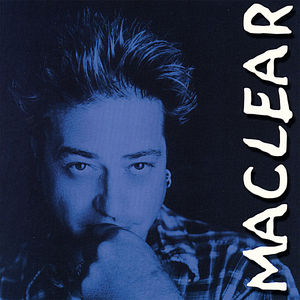 MacLear 4