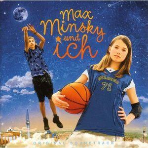 Max Minsky Und Ich [Import]