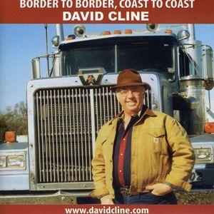 Border to Border Coast to Coast