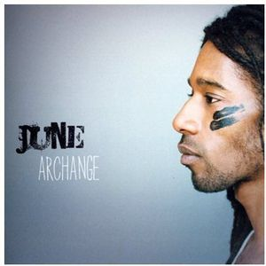 Archange [Import]